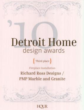 Richard Ross Designs Interior Design Birmingham